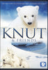 Knut And Friends DVD Movie