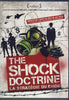 The Shock Doctrine (La Strategie Du Choc) (Bilingual) DVD Movie