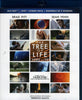 The Tree of Life (L arbre de la vie) (Blu-ray+DVD) (Bilingual) (Blu-ray) BLU-RAY Movie