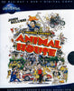 National Lampoon s Animal House (Blu-ray + DVD + Digital Copy) (Bilingual) (Blu-ray) BLU-RAY Movie