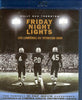 Friday Night Lights (Bilingual) (Blu-ray) BLU-RAY Movie