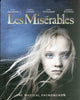 Les Miserables (Limited Edition SteelBook) (Blu-ray + DVD + Digital Copy) (Blu-ray) BLU-RAY Movie