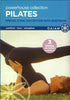 Pilates Powerhouse Collection (Pilates Powerhouse Workout / Easy Pilates / Cardio Pilates) (Boxset) DVD Movie
