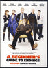 A Beginner s Guide To Endings (Comment finir en beaute) (Bilingual) DVD Movie