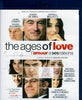 The Ages Of Love (L amour a ses raisons) (Bilingual) (Blu-ray) BLU-RAY Movie