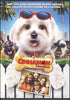 Cinnamon (Cannelle) (Bilingual) DVD Movie