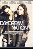 Daydream Nation DVD Movie