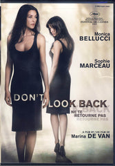 Don t Look Back (Ne Te Retourne Pas) (Bilingual)