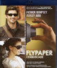 Flypaper (L embuscade)(Bilingual) (Blu-ray) BLU-RAY Movie