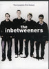 The Inbetweeners - The Complete First Season DVD Movie