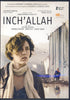 Inch Allah DVD Movie
