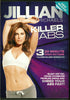 Jillian Michaels Killer Abs DVD Movie