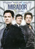 Mirador - Saison 2 (French Version) DVD Movie