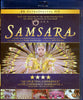 Samsara (Bilingual) (Blu-ray) BLU-RAY Movie
