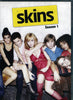 Skins - Season One (1) DVD Movie