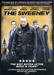 The Sweeney (Bilingual)