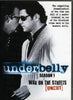 Underbelly - War on the Streets (Uncut) Season 1 DVD Movie
