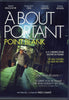 A bout portant (Point Blank) DVD Movie