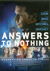 Answers to Nothing (E1)