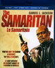 The Samaritan (Bilingual) (Blu-ray) BLU-RAY Movie