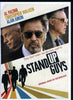 Stand Up Guys DVD Movie