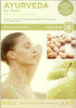 Ayurveda for Detox - With Dr. John Douillard DVD Movie