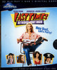 Fast Times at Ridgemont High (Blu-ray+DVD+Digital Copy) (Blu-ray) BLU-RAY Movie