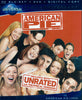 American Pie (Blu-ray + DVD + Digital Copy) (Bilingual) (Blu-ray) BLU-RAY Movie