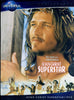 Jesus Christ Superstar (Special Edition) (DVD + Digital Copy) DVD Movie