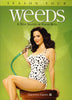 Weeds - Season Four 4 (Boxset) (LG) DVD Movie