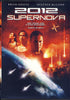 2012 - Supernova DVD Movie
