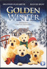 Golden Winter DVD Movie