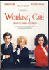 Working Girl (Bilingual) DVD Movie