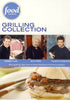 Food Network: Grilling Collection (Boxset) DVD Movie