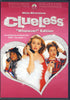 Clueless (Whatever Edition) DVD Movie