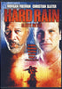 Hard Rain (Bilingual) DVD Movie