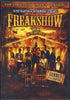 Freakshow (The Original Uncut Version) DVD Movie