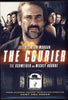 The Courier DVD Movie