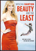 Beauty and the Least DVD Movie