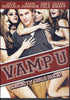 Vamp U DVD Movie