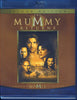 The Mummy Returns (Deluxe Edition) (Blu-ray) (Bilingual) BLU-RAY Movie
