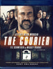 The Courier (Bilingual) (Blu-ray) BLU-RAY Movie