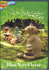 In The Night Garden - How Very Clever DVD Movie