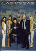 Las Vegas - Season Three (Boxset) DVD Movie