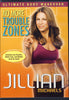 Jillian Michaels - No More Trouble Zones (AL) DVD Movie
