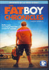 The Fat Boy Chronicles DVD Movie