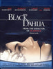 The Black Dahlia (Bilingual) (Blu-ray) (Josh Hartnett) BLU-RAY Movie