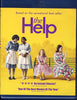 The Help (Blu-ray) BLU-RAY Movie