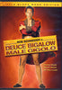Deuce Bigalow: Male Gigolo (Little Black Book Edition) DVD Movie
