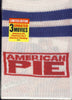 American Pie: Unrated 3-Movie (With sock sleeve) DVD Movie
